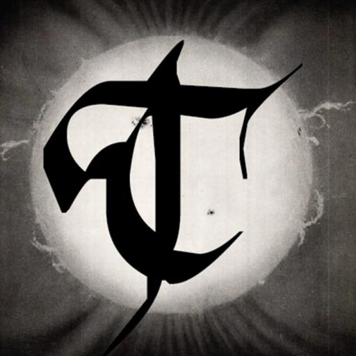 cropped-transversals-logo.png